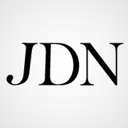 Logo-jdn-journal-du-net