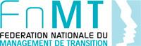 fnmt_logo-png