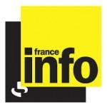 france-infos