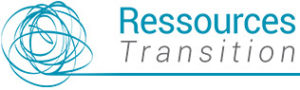 ressources transition