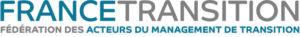 LOGO-France_transition-768x94