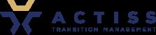 logo-actiss