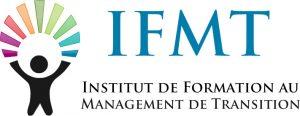 logo-ifmt-couleur