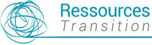 ressources transition